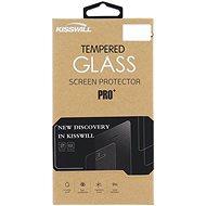 Kisswill pre Huawei MediaPad M5 Lite 10 - Ochranné sklo