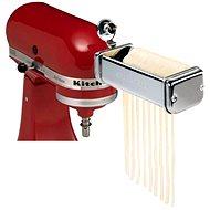 Kitchen Aid Strojček na cestoviny KPRA - Príslušenstvo