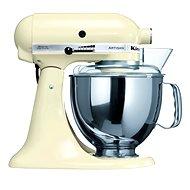 Kitchen Aid Artisan 5KSM150PSEAC - Kuchynský robot