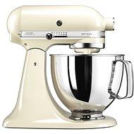 KitchenAid Robot Artisan 125, mandľová - Kuchynský robot