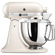 KitchenAid Robot Artisan 175, biela káva - Kuchynský robot