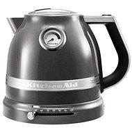 Kitchen Aid Artisan 5KEK1522EMS - Rýchlovarná kanvica