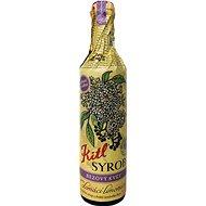 Kitl Syrob Bazový 500 ml - Sirup