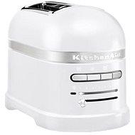 Kitchen Aid 5KMT2204EFP - Hriankovač