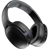 Skullcandy Crusher Evo Wireless Over - Ear True Black - Bezdrôtové slúchadlá