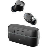 Skullcandy JIB True Wireless čierne - Bezdrôtové slúchadlá