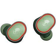 Skullcandy Sesh True Wireless Special Edition Blissful Green - Bezdrôtové slúchadlá