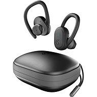 Skullcandy Push Ultra True Wireless In-Ear čierne - Bezdrôtové slúchadlá