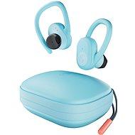 Skullcandy Push Ultra True Wireless In-Ear svetlo modré - Bezdrôtové slúchadlá