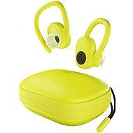 Skullcandy Push Ultra True Wireless In-Ear žlté - Bezdrôtové slúchadlá
