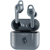 Skullcandy Indy ANC True Wireless In-Ear sivá - Bezdrôtové slúchadlá