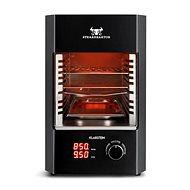 Klarstein Steakreaktor 2.0 - Elektrický gril