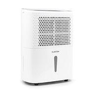 Klarstein DryFy 10 biely - Odvlhčovač vzduchu