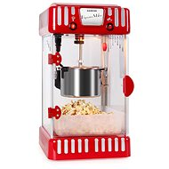 Klarstein Volcano - Popcorn Maker