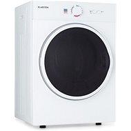 KLARSTEIN Jet Set - Sušička prádla