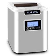 Klarstein ICE6 Icemeister - Výrobník ľadu