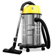 Klarstein IVC-30 - Multipurpose Vacuum Cleaner