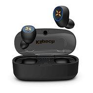 Klipsch S1 - Bezdrôtové slúchadlá
