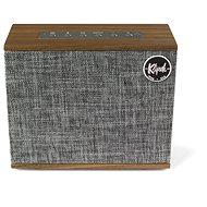 Klipsch Heritage Groove orechový - Bluetooth reproduktor