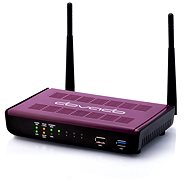 Dovado Pro AC LTE/3G - Router