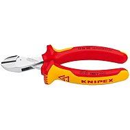 Knipex X-Cut - Kliešte