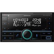 KENWOOD DPX-M3200BT - Autorádio