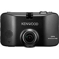 KENWOOD DRV-830 - Záznamová kamera do auta