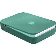 Kodak Smile Printer zelená - Termosublimačná tlačiareň
