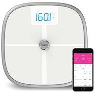Koogeek S1 Scale - Osobná váha