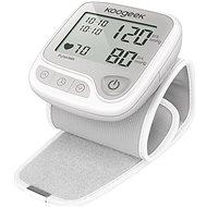 Koogeek BP1 - Merač tlaku