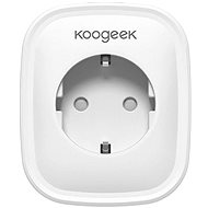 Koogeek Smart Plug KLSP1 - Switch