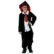 Šaty na karneval – Čarodejník veľ. M - Detský kostým