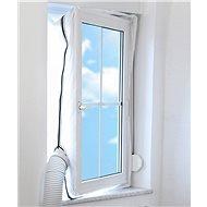 TROTEC Tesnenie do okien univerzálne - Tesnenie okien pre mobilné klimatizácie