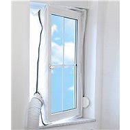 REFREDO Príslušenstvo ku klimatizácii - Tesnenie okien pre mobilné klimatizácie