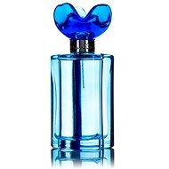 OSCAR de la RENTA OSCAR BLUE ORCHID EdT 100 ml - Toaletná voda