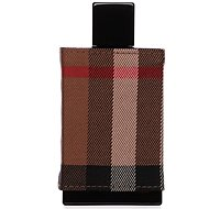 BURBERRY London for Men (2006) EdT - Pánska toaletná voda