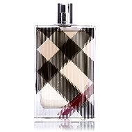 BURBERRY Brit EdP - Parfumovaná voda