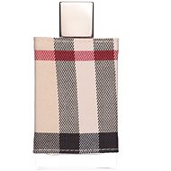 BURBERRY London for Women EdP 100 ml - Parfumovaná voda
