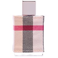 BURBERRY London for Women EdP - Parfumovaná voda