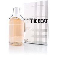 BURBERRY The Beat EdP 75 ml - Parfumovaná voda