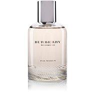 Burberry Weekend for Women 50 ml - Parfumovaná voda