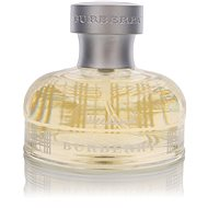 BURBERRY Weekend for Women EdP - Parfumovaná voda