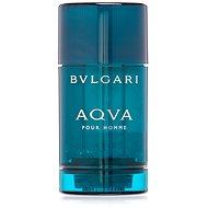 BVLGARI AQVA Pour Homme 75 ml - Pánsky dezodorant