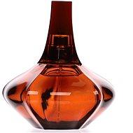 CALVIN KLEIN Secret Obsession EdP - Parfumovaná voda