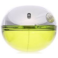 DKNY Be Delicious EdP 100 ml - Parfumovaná voda