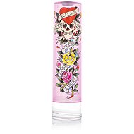 Ed Hardy For Women 100 ml - Parfumovaná voda