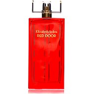 ELIZABETH ARDEN Red Door EdT 100 ml - Toaletná voda