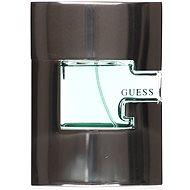 GUESS Guess Man EdT 75 ml - Pánska toaletná voda