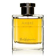 BALDESSARINI Ambré EdT 90 ml
