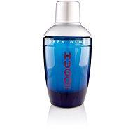 HUGO BOSS Dark Blue EdT 75 ml - Pánska toaletná voda